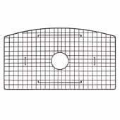 Bottom Grid in Mocha, 28''W x 15-1/4''D x 1/4''H
