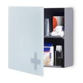 Blomus Medicine Cabinets