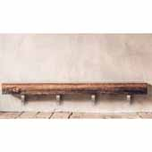 Savona Commercial Bench Bracket