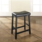 Crosley Furniture Bar Stools