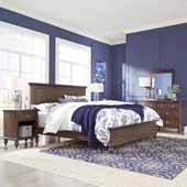 Home Styles Southport Collection