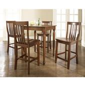 Crosley Furniture Dining Furniture