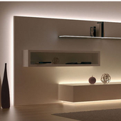 Accent (Mood) Lighting on Sale