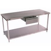 Aero Manufacturing Kitchen Islands & Carts