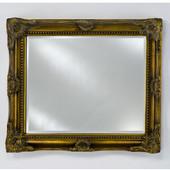 Afina Mirrors