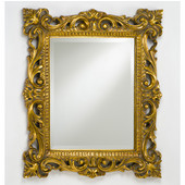 Timeless Traditional Mirrors