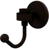 Satellite Orbit One Collection Utility Hook, Premium Finish, Rustic Bronze