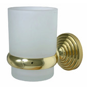 Allied Brass Waverly Place Collection