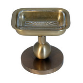Allied Brass Vanity Top Collection