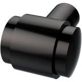 F-10 Series Cabinet Hardware 1-1/10'' W Round Cabinet Knob in Oil Rubbed Bronze (Premium Finish), Available in Multiple Finishes