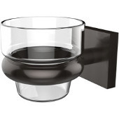 Montero Collection Wall Mounted Votive Candle Holder, Oil Rubbed Bronze