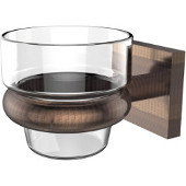 Montero Collection Wall Mounted Votive Candle Holder, Venetian Bronze