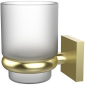 Allied Brass Tumblers & Holders