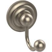 Prestige Que New Collection Utility Hook, Premium Finish, Antique Pewter