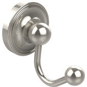 Prestige Regal Collection Utility Hook, Premium Finish, Polished Nickel