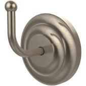 Que New Collection Utility Hook, Premium Finish, Antique Pewter