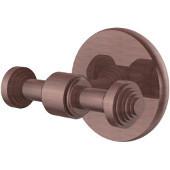 Southbeach Collection Double Utility Hook, Premium Finish, Antique Copper