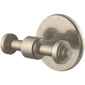 Southbeach Collection Double Utility Hook, Premium Finish, Antique Pewter