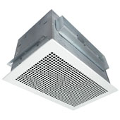 520 CFM Exhaust Fan