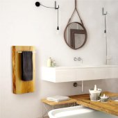 Alfi brand Towel Warmers