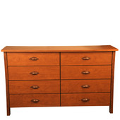 American Furnishings Bedroom Furniture