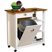 American Furnishings Kitchen Islands & Carts