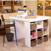 American Furnishings Office Furniture