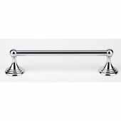 Embassy Series 24'' Towel Bar in Polished Chrome