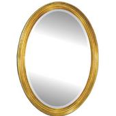 Alno Bathroom Mirrors