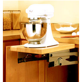 Appliance Lifts on Sale