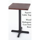 Alston Table Tops