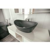 Aquatica Bathroom Sinks