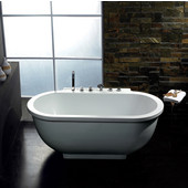 ARIEL Bathtubs