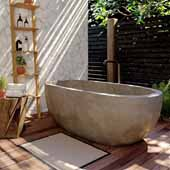 Native Trails Bathtubs