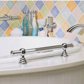 Shower and Bathtub Bars