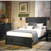 Home Styles Bedford Collection