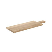 Blomus Cutting Boards