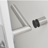 Blomus Door Hardware
