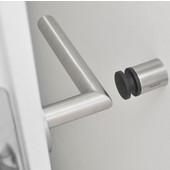 Blomus Door Hardware