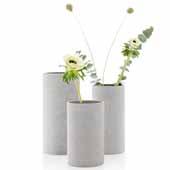 Blomus Vases