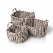 Blomus Baskets
