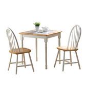 Boraam Industries Dining Furniture