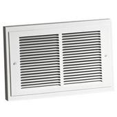 2000W Wall Mount Register Heater, 240 VAC