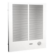 3000W High Capacity Heater, 240 VAC