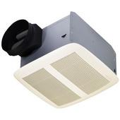 150 CFM QTXEN Ultra Silent Ventilation Fan