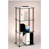 Bridgewater Gallery Shelves