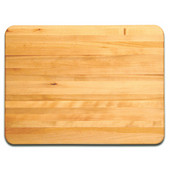 - Pro Series Reversible Cutting Board, 23'' W x 17'' D