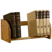 Catskill Craftsmen Shelves