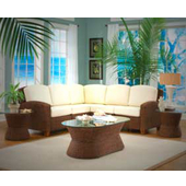 Home Styles Cabana Banana Collection