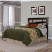 Home Styles Cabin Creek Collection